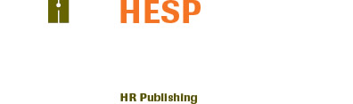 Ton Hesp HR Publishing